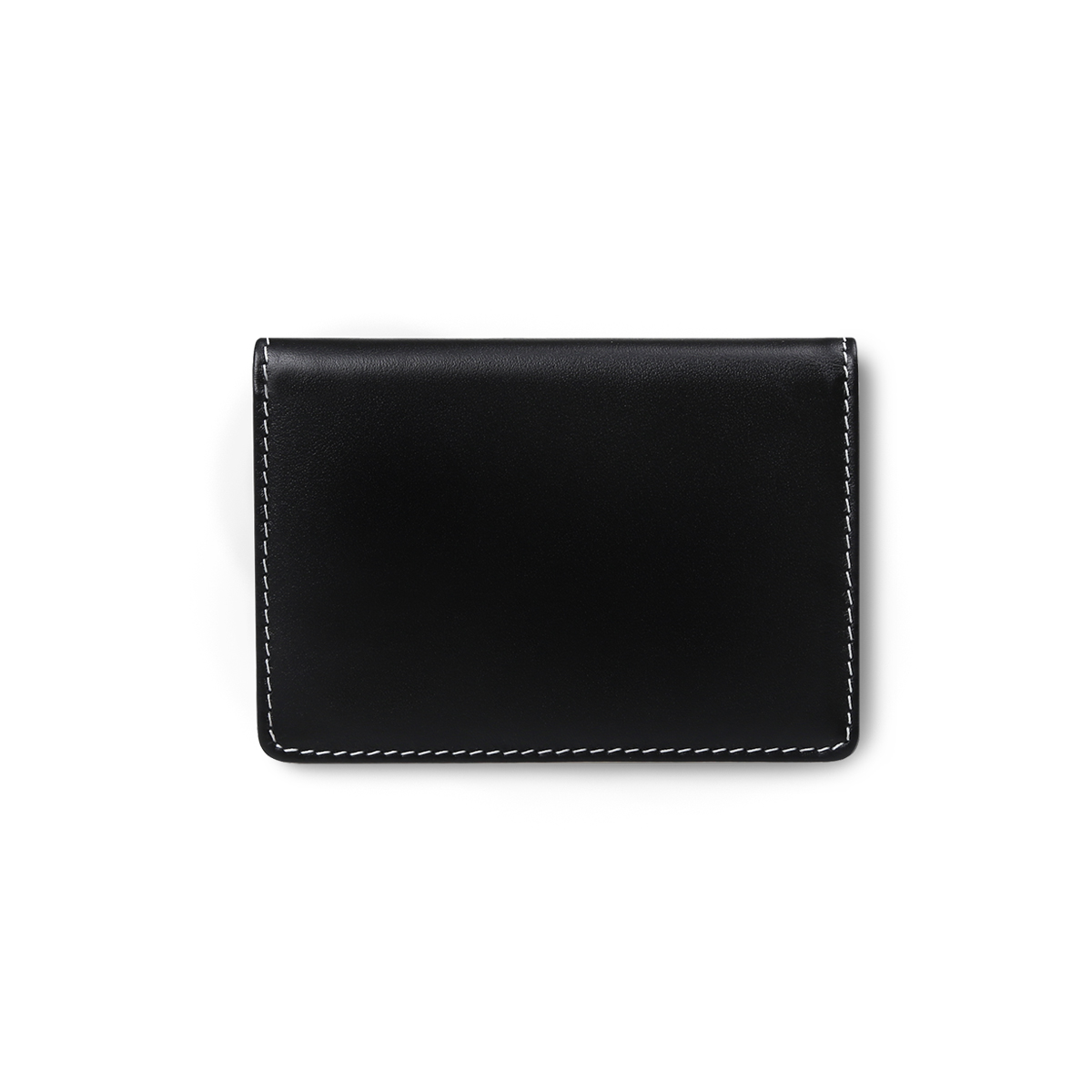 [에가든]Card Case_Black