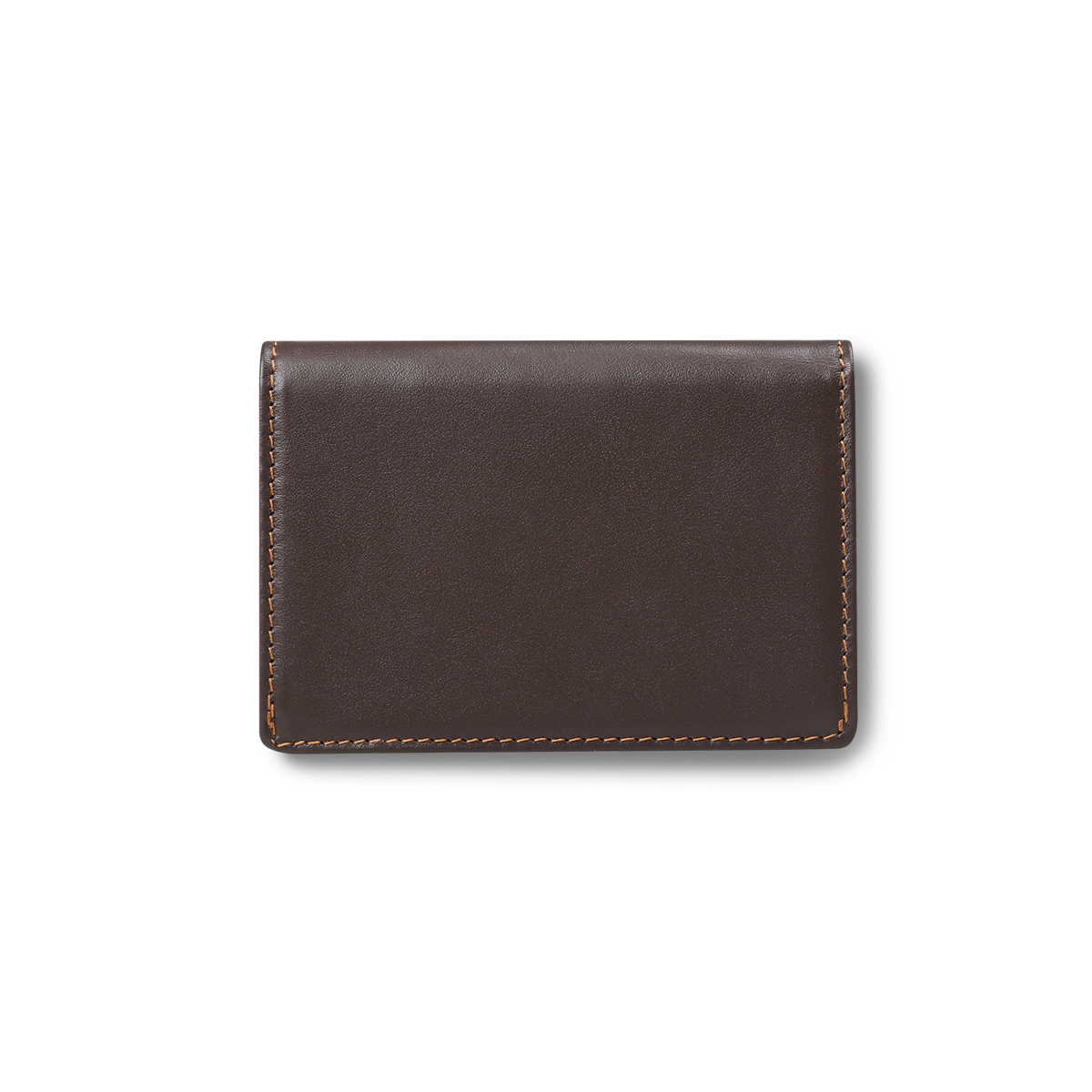[에가든]Card Case_Brown