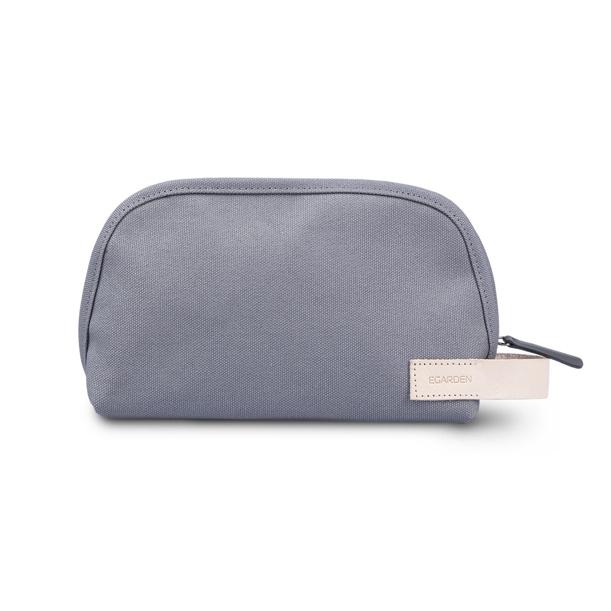 [에가든] iT Pouch_Light Grey