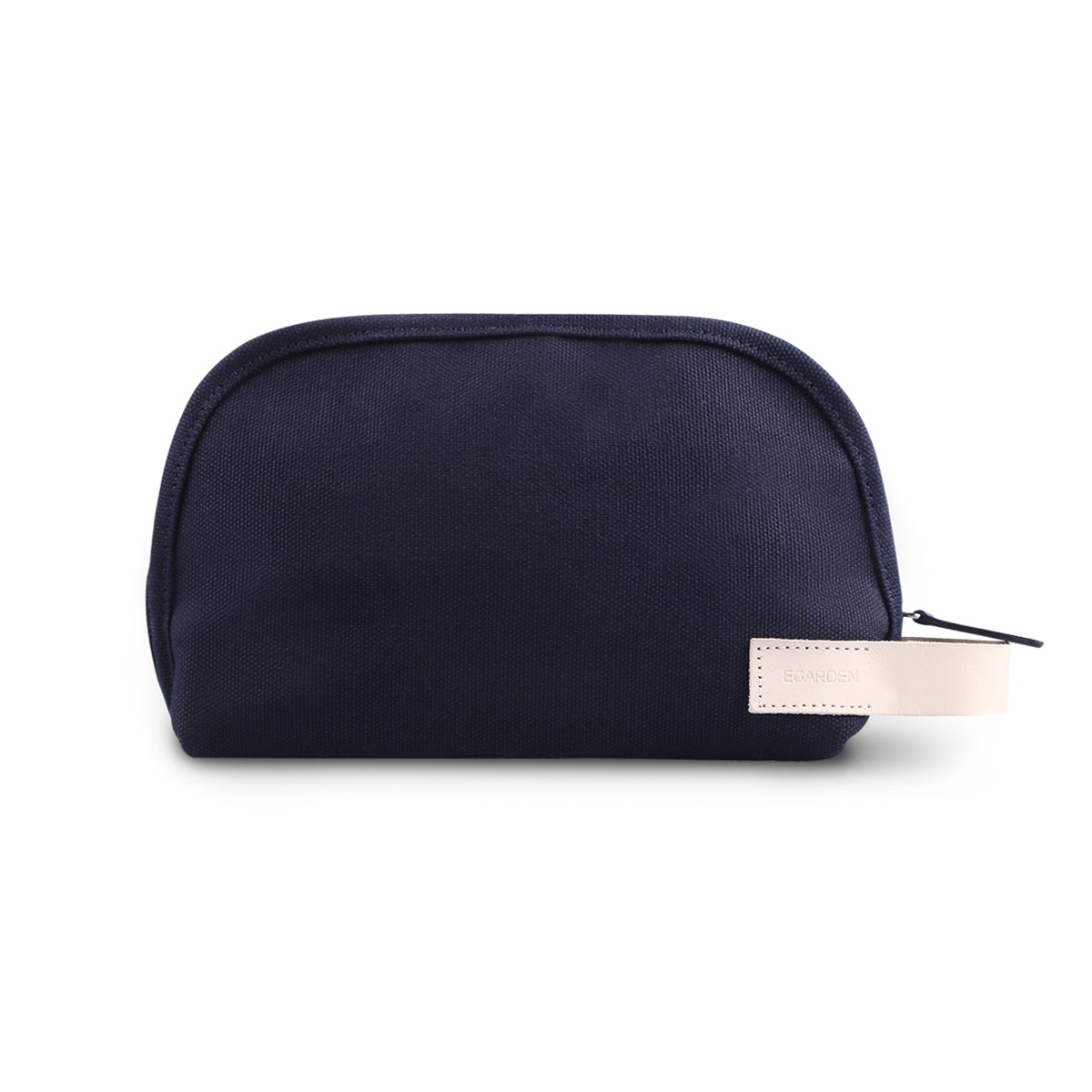 [에가든] iT Pouch_Navy