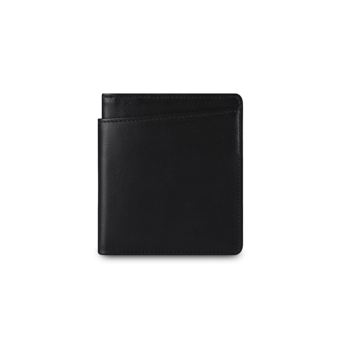 THE CITY WALLET_BLACK