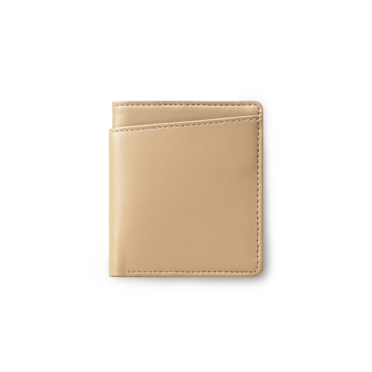 THE CITY WALLET_Eco-Edition