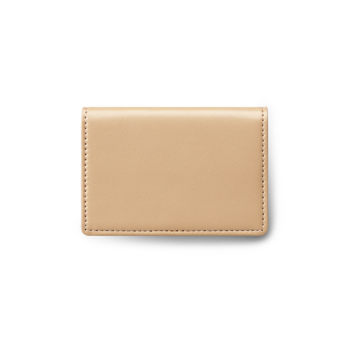 [에가든]Card Case_Eco-Edition